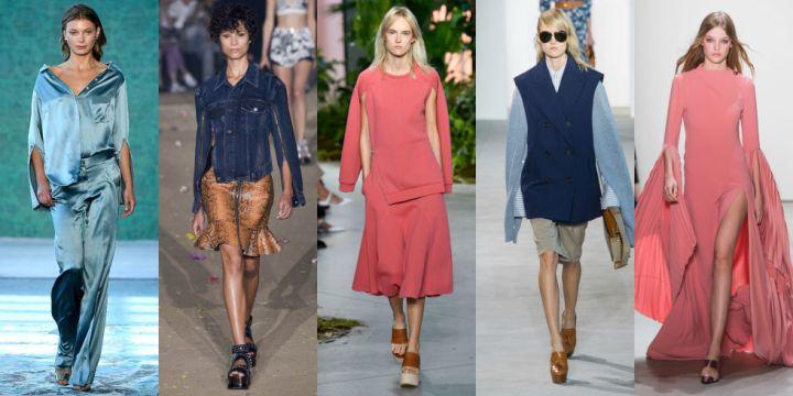 elle-trends-spring-summer-2017-sleeve-slits.jpg