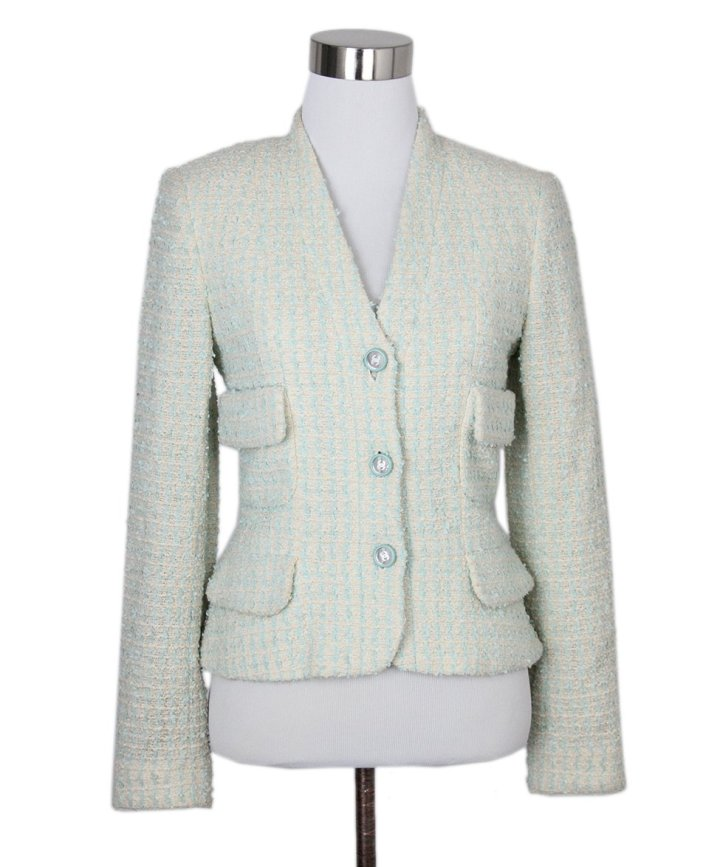 Chanel_Blue_Ivory_Wool_Jacket_29071-501.JPG